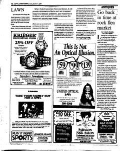 Annapolis Capital, October 06, 1995, Page 69