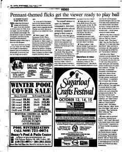 Annapolis Capital, October 06, 1995, Page 73
