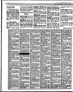 Annapolis Capital, October 06, 1995, Page 76