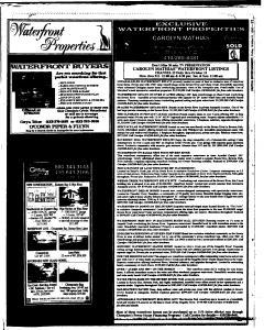 Annapolis Capital, October 06, 1995, Page 56