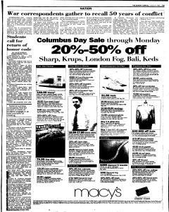 Annapolis Capital, October 08, 1995, Page 5