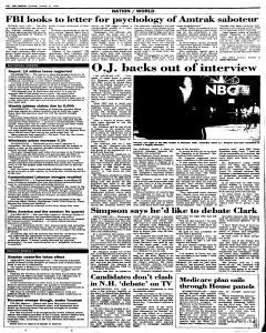 Annapolis Capital, October 12, 1995, Page 2