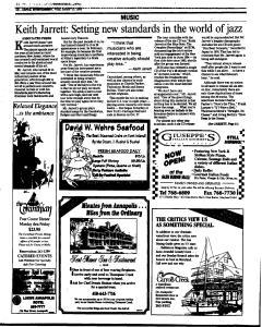 Annapolis Capital, October 13, 1995, Page 46