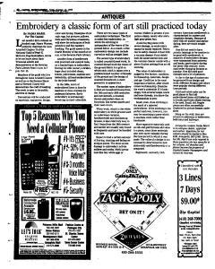 Annapolis Capital, October 13, 1995, Page 76