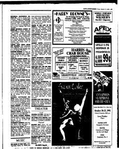 Annapolis Capital, October 13, 1995, Page 51