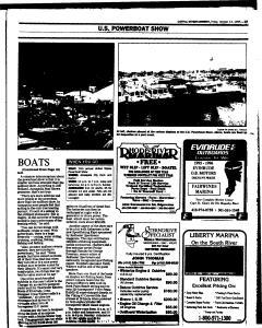 Annapolis Capital, October 13, 1995, Page 55