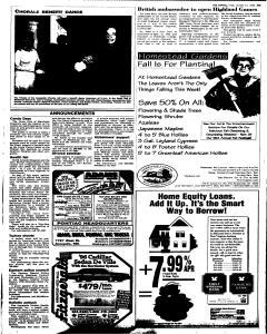 Annapolis Capital, October 13, 1995, Page 15