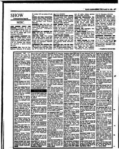 Annapolis Capital, October 13, 1995, Page 83
