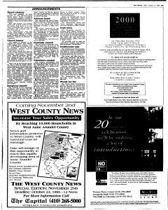 Annapolis Capital, October 13, 1995, Page 17