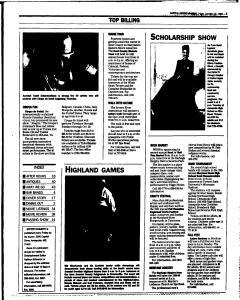 Annapolis Capital, October 13, 1995, Page 39