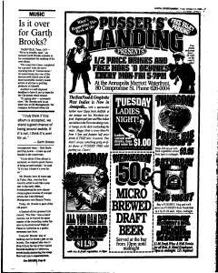 Annapolis Capital, October 13, 1995, Page 43