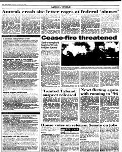 Annapolis Capital, October 14, 1995, Page 2