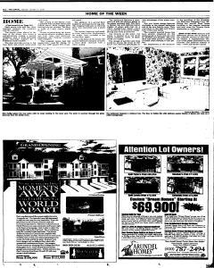 Annapolis Capital, October 14, 1995, Page 34