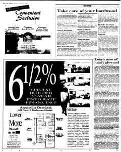 Annapolis Capital, October 14, 1995, Page 38