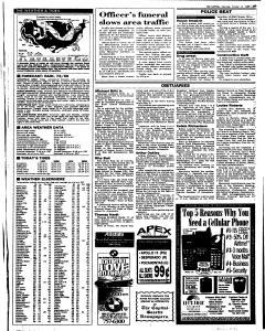 Annapolis Capital, October 14, 1995, Page 9