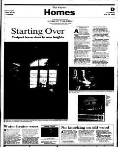 Annapolis Capital, October 14, 1995, Page 33