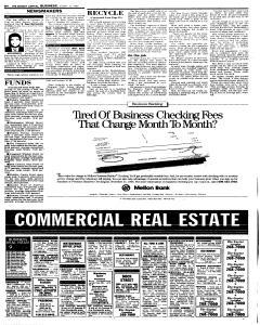 Annapolis Capital, October 15, 1995, Page 18