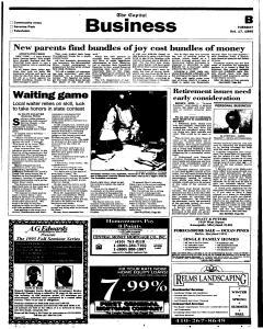 Annapolis Capital, October 17, 1995, Page 9