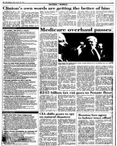 Annapolis Capital, October 20, 1995, Page 2
