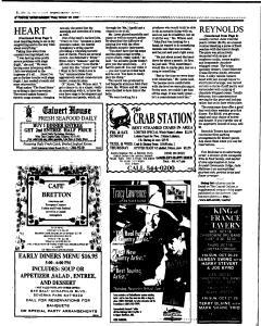Annapolis Capital, October 20, 1995, Page 44