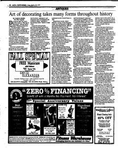 Annapolis Capital, October 20, 1995, Page 62