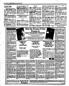 Annapolis Capital, October 20, 1995, Page 66