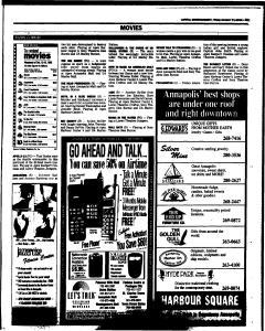 Annapolis Capital, October 20, 1995, Page 59