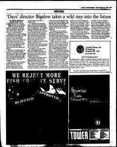 Annapolis Capital, October 20, 1995, Page 55
