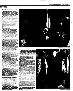 Annapolis Capital, October 20, 1995, Page 53
