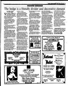Annapolis Capital, October 20, 1995, Page 63