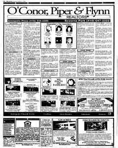 Annapolis Capital, October 21, 1995, Page 42