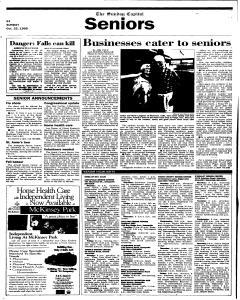 Annapolis Capital, October 22, 1995, Page 44