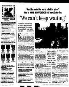 Annapolis Capital, October 22, 1995, Page 70
