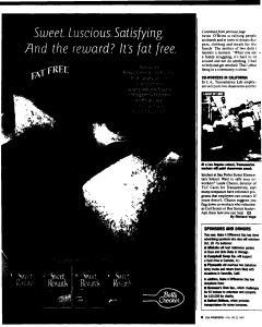 Annapolis Capital, October 22, 1995, Page 72