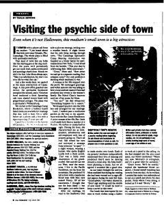 Annapolis Capital, October 22, 1995, Page 74