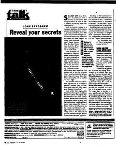 Annapolis Capital, October 22, 1995, Page 82