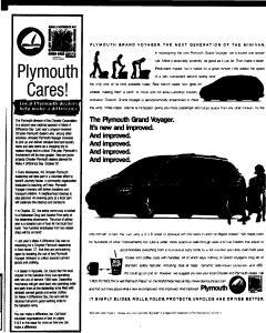 Annapolis Capital, October 22, 1995, Page 69