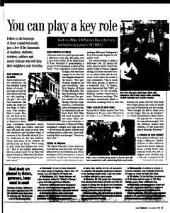 Annapolis Capital, October 22, 1995, Page 71
