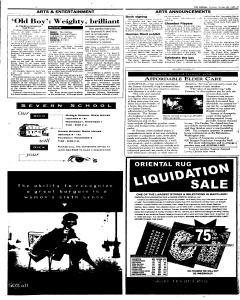 Annapolis Capital, October 26, 1995, Page 29