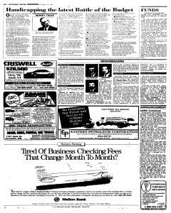 Annapolis Capital, October 29, 1995, Page 15