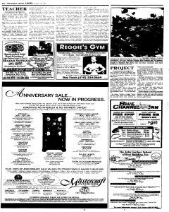 Annapolis Capital, October 29, 1995, Page 35