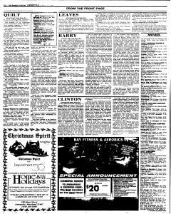 Annapolis Capital, October 29, 1995, Page 41