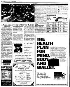 Annapolis Capital, October 29, 1995, Page 47