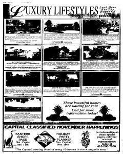 Annapolis Capital, October 29, 1995, Page 59