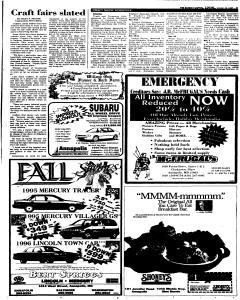 Annapolis Capital, October 29, 1995, Page 34