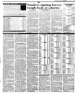 Annapolis Capital, October 29, 1995, Page 28