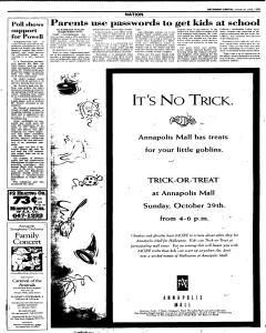 Annapolis Capital, October 29, 1995, Page 4