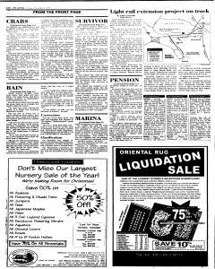Annapolis Capital, November 04, 1995, Page 10