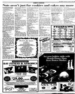 Annapolis Capital, November 08, 1995, Page 15