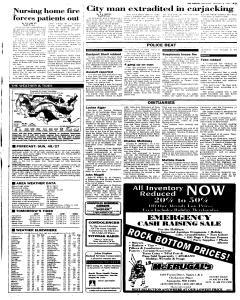 Annapolis Capital, November 08, 1995, Page 11